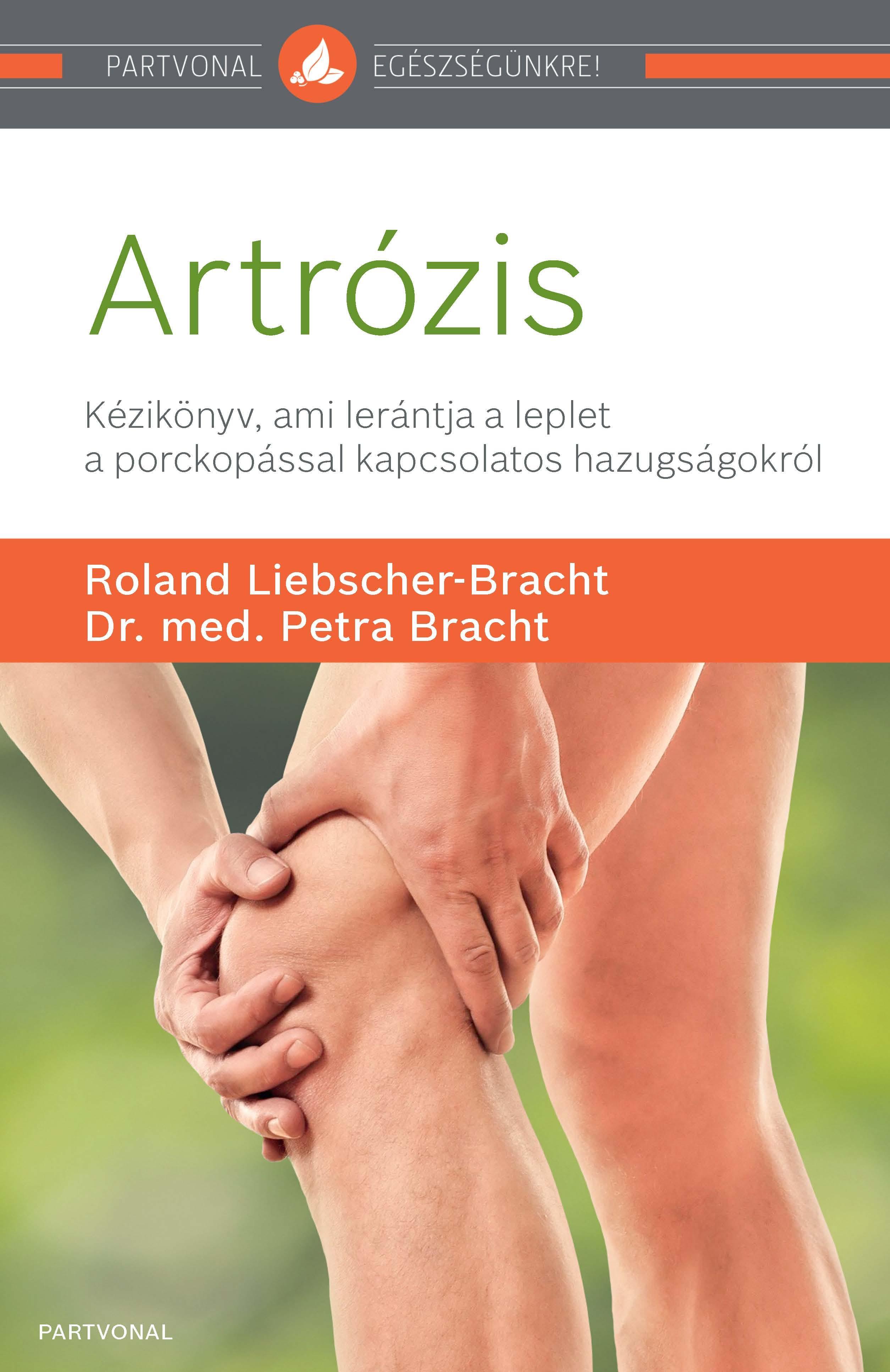 térd artiszta artrózis