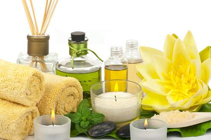 aromaterápia ízületi betegségek esetén