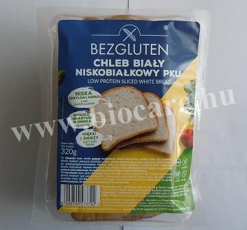 kenyér szomaton balzsam ízületek