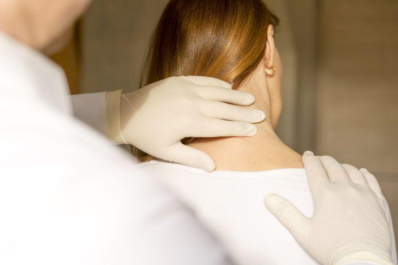 a vállízület bursitisének kezelése homeopátiával)