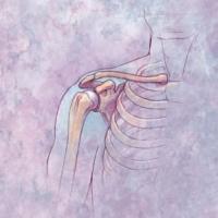 fájdalom a vállízület felemelésekor)