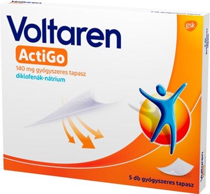 izületi fájdalom kezelésére szolgáló gyógyszer)