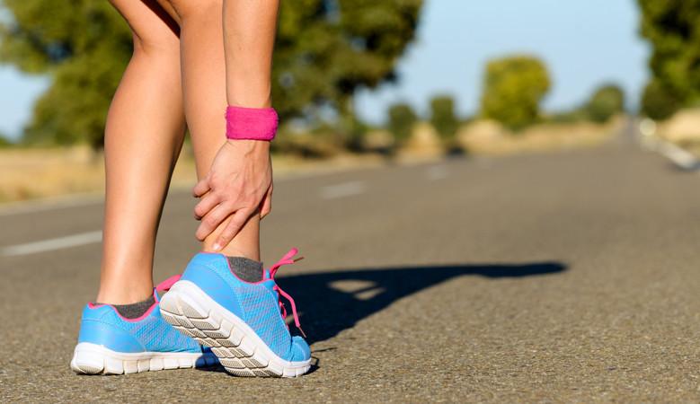 Rheumatoid arthritis – egy módszer, mely segíthet