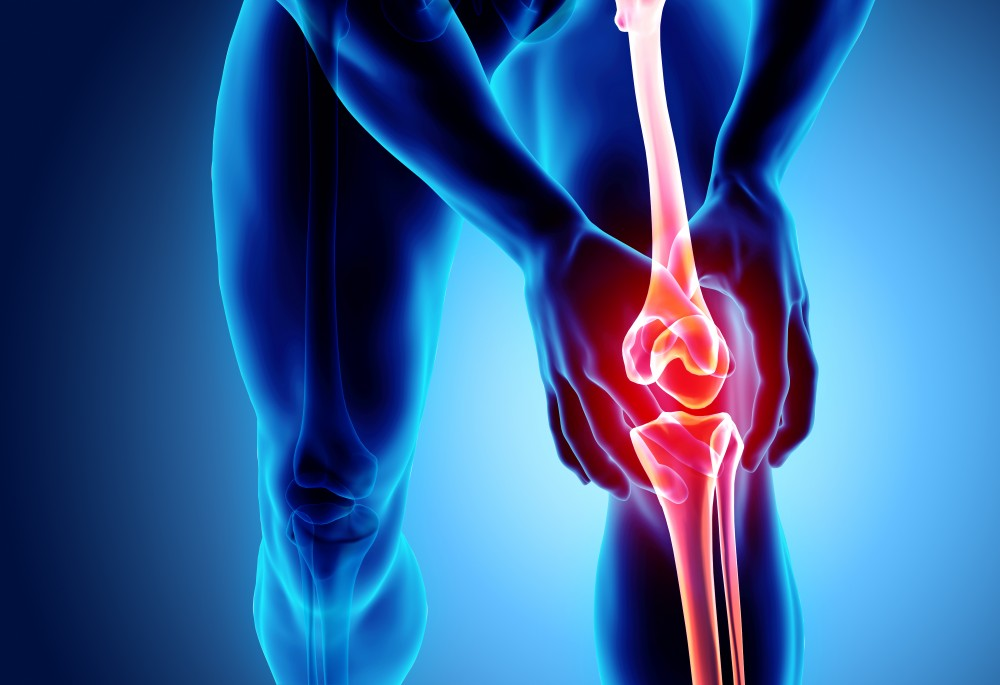 milyen módon lehet kezelni az artrózist
