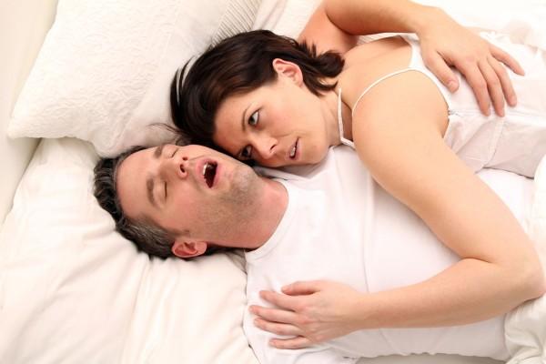 alvási zavar fáj az ízületeket