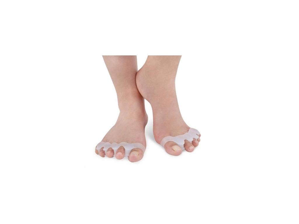 láb ízületi gyulladás deformációs kezeléssel