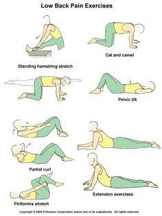 gyakorlatok lábízületi gyulladás kezelésére)