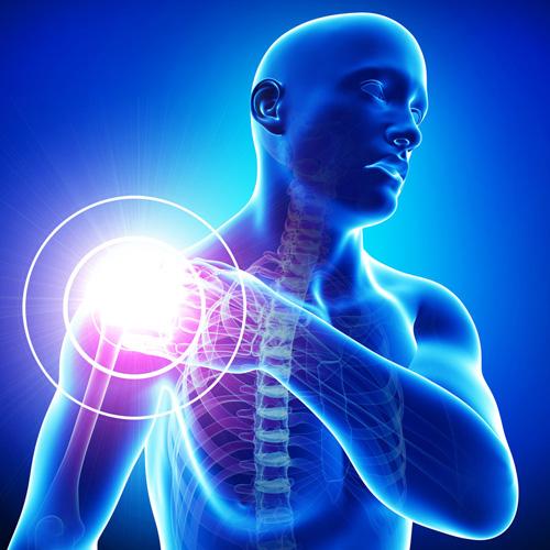 stomatitis ízületi fájdalom