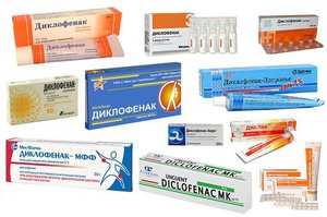dimexid a vállízület fájdalmában)