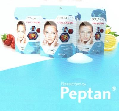ízületi betegségek peptidjei
