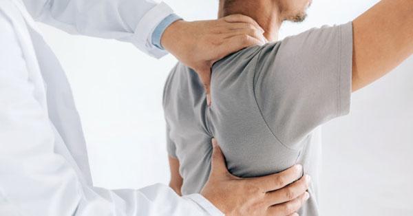 fájdalom a jobb vállízületben, mit kell tenni hogyan lehet helyreállítani az ízületeket sérülés után