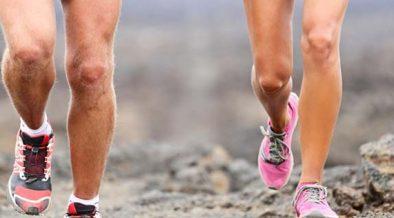 ízületi betegségek bevezetése hogyan lehet gyógyítani a lábak ízületeiben fellépő gyulladást