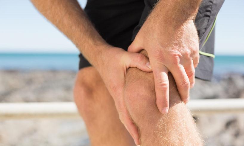 zárt sérülések és ízületek sérülései