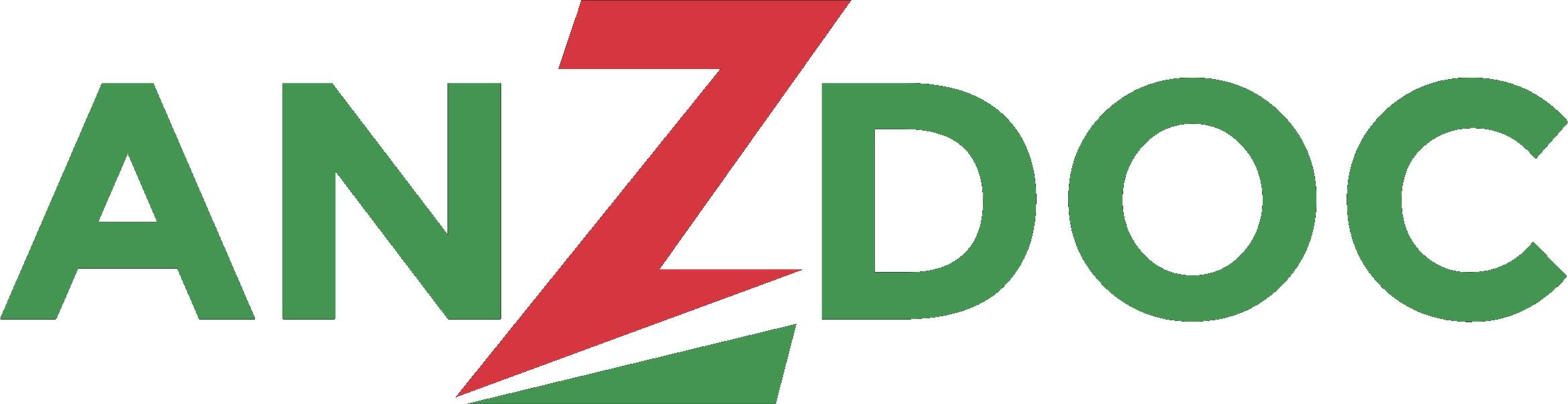 Szerkesztő:Pi70/Ferenczi Sándor: A hisztéria és a pathoneurózisok