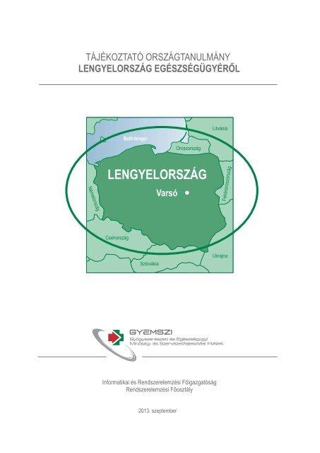 lengyelország együttes kezelése