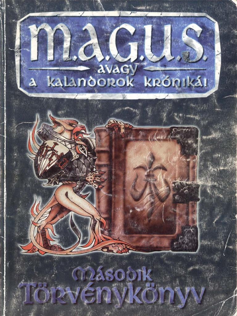 vesz egy mágus az ízületek kezelésére)