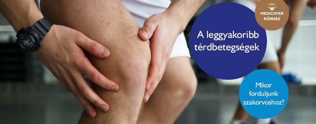 térd deformáció 3 fokos kezelés)