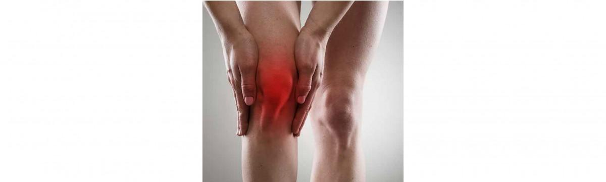 Szalag és a külső térd fájdalma, avagy a láb teniszkönyöke?!