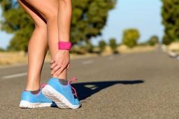 a lábszárak ízületei fájnak
