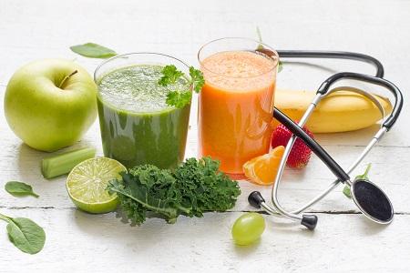 ízületi fájdalom táplálkozási diéta