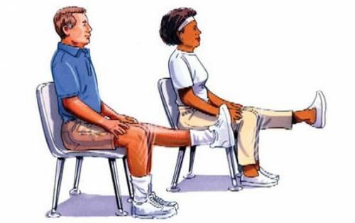 táplálkozás a térd artrózisához)