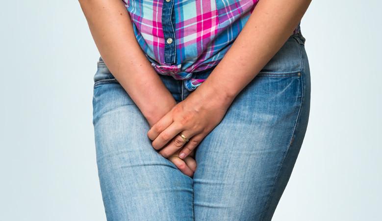 ízületi csontok fertőző betegségei