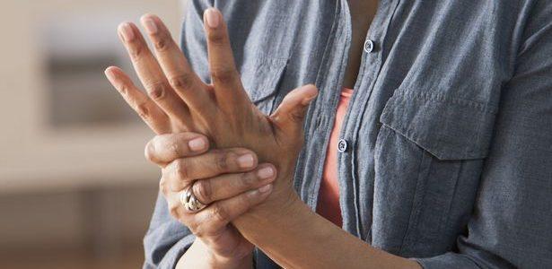 ízületi betegség okai és kezelése)