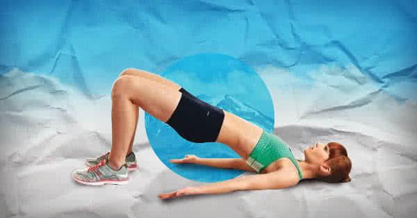 edzés után a csípőízület fájdalma