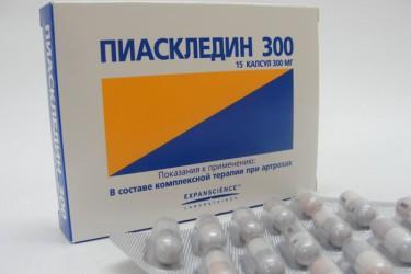 készítmények ízületek kondroprotektorjaihoz)