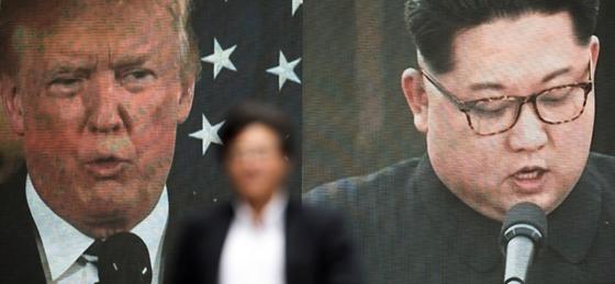 Közösen ünnepelheti a felszabadulást a két Korea