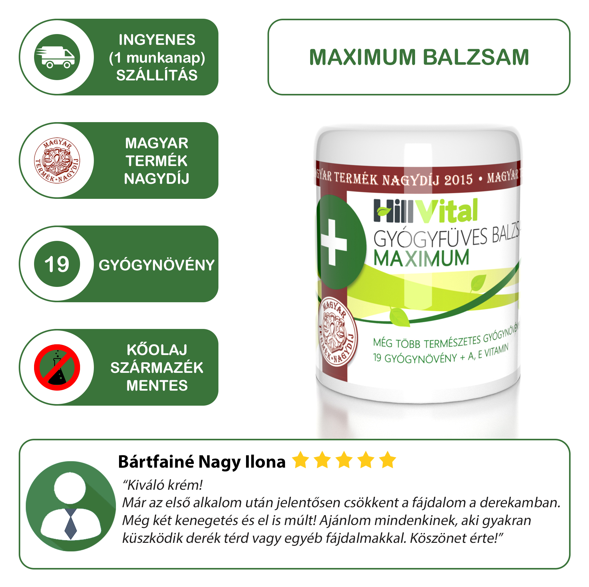 9 gyulladáscsökkentő gyógynövény szenvedéseid csökkentéséért