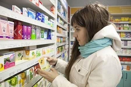 gyógyszer arthra chondroitin ára egy gyógyszertárban