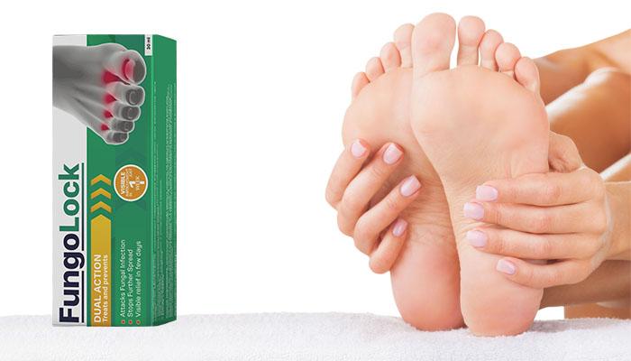 kenőcs az ízületekhez a lényegtől ízületi gyulladás kezelése és gyógyszerek