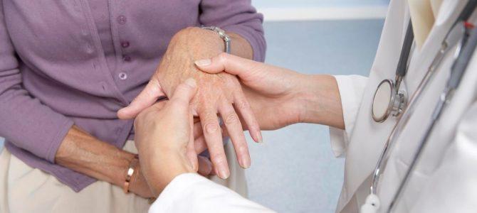 artrózis kezelő korong)