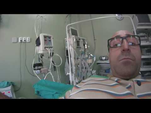 youtube térdízület kezelése artrózisra)