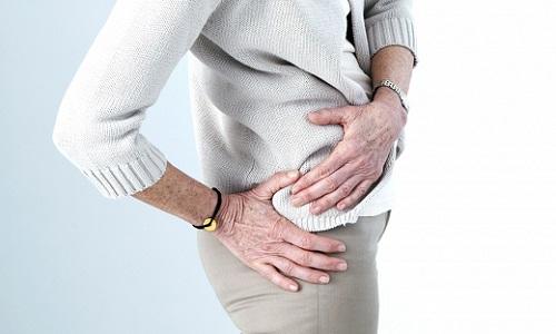 teraflex az ízületek ízületi gyulladásából hogyan lehet enyhíteni az duzzanatot az ujjak artritiszével