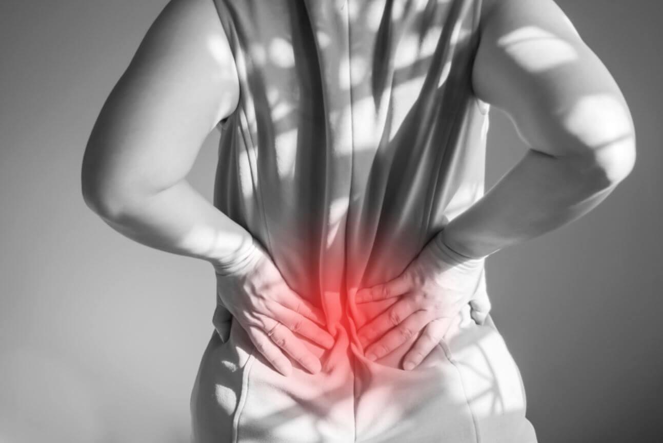 ízületi fájdalom enyhül járás közben
