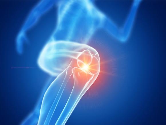 csicsóka artrózis kezelésében)