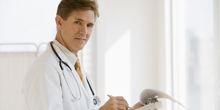 artrózis és ízületi gyulladás kezelése új generációs gyógyszerek