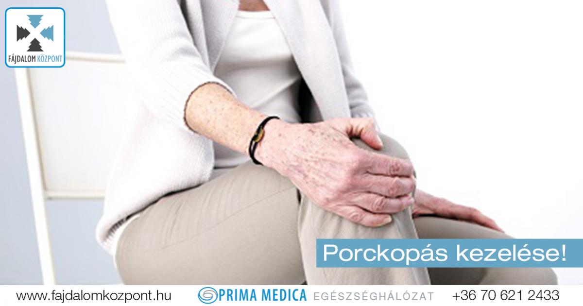 kiemelkedő ízületi kezelés)