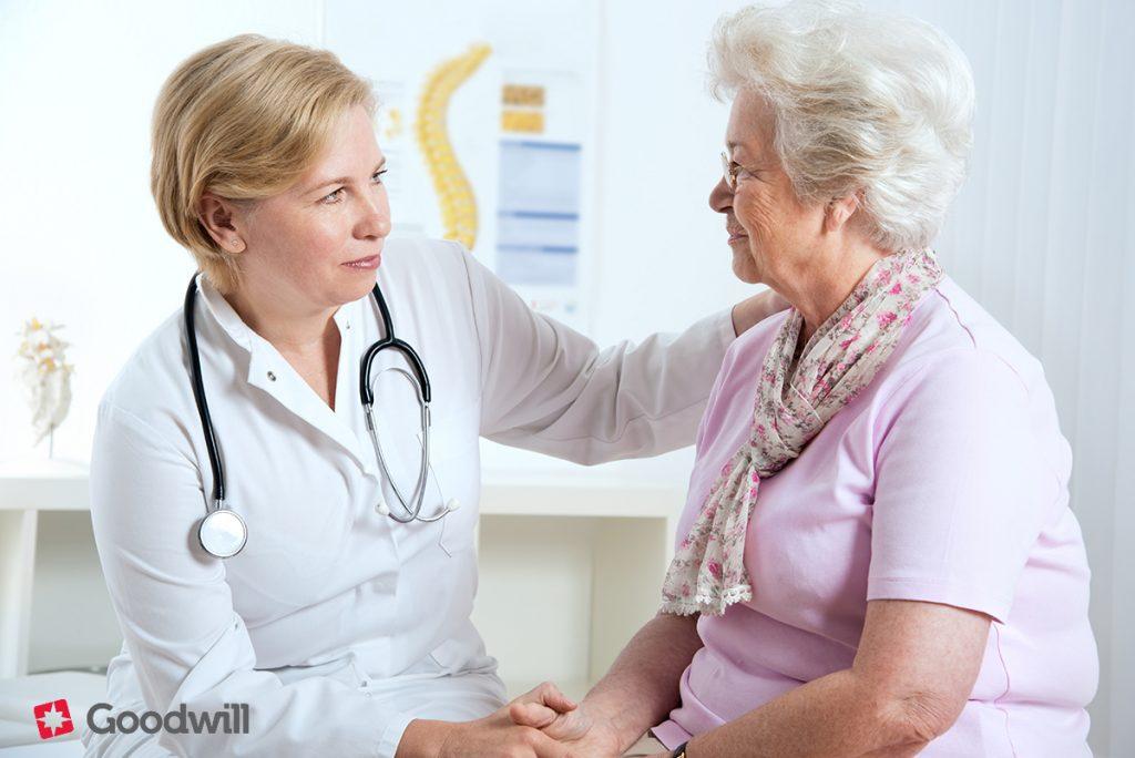 őssejt-artrózis és ízületi gyulladás kezelése)