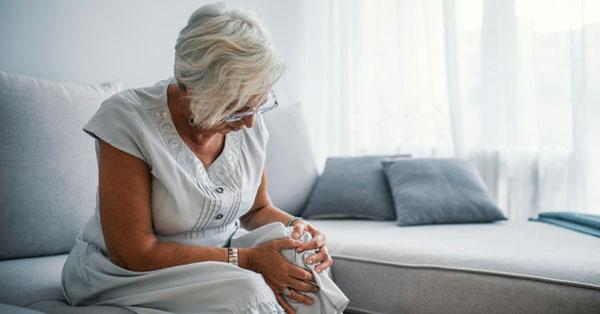 Végtagbénulás - hogyan javíthatod - Dr. Zátrok Zsolt blog