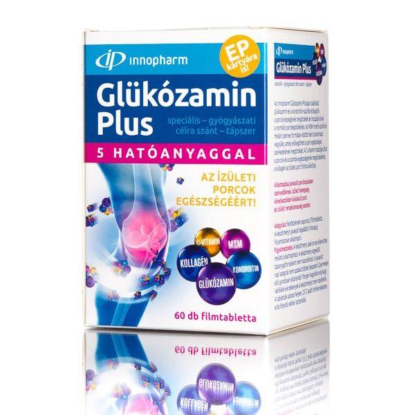 glükozamin-kondroitin nagykereskedelem)