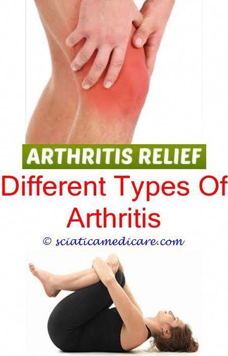 Dr. Diag - Periarthritis humeroscapularis