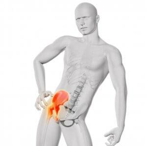 gyakorlatok a csípőízület fájdalmához)