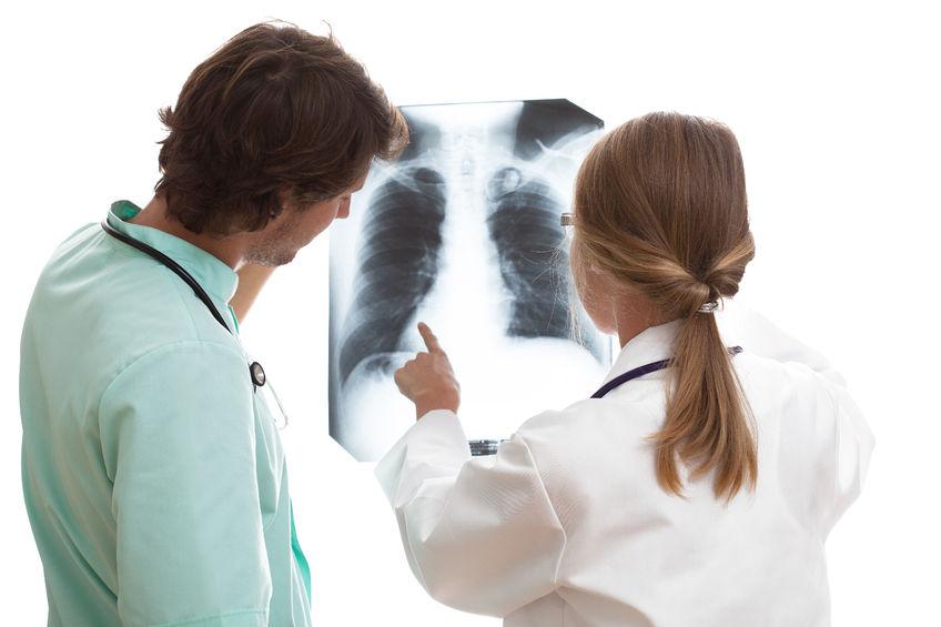 osteoarthritis kezelésének áttekintése 2 fok