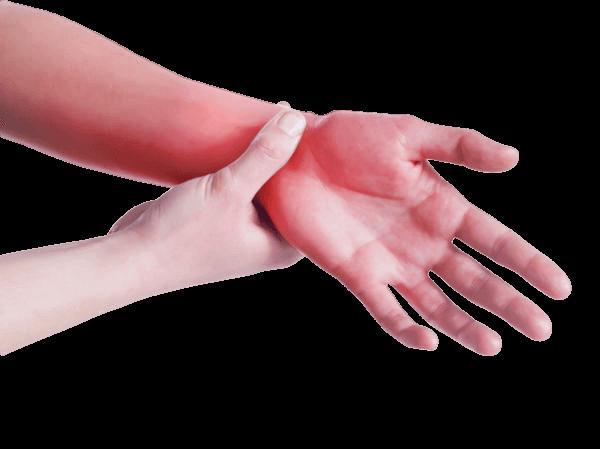 Ínhüvelygyulladás: okok, tünetek, kezelés és megelőzés - fájdalomportábezenyeiskola.hu