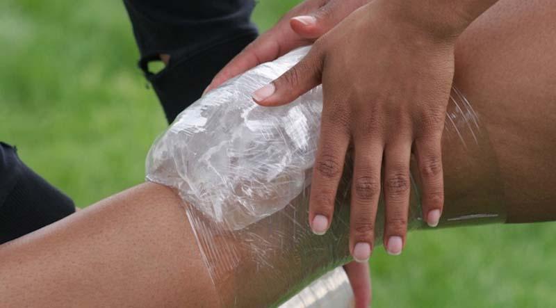 milyen az ujjak ízületi gyulladása scapularis brachialis artrózis