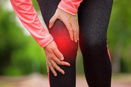 kenőcsök csontritkulás és ízületi gyulladás kezelésére vibro masszírozó ízületi fájdalom