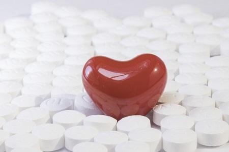chondrolone gyógyszer ízületekre